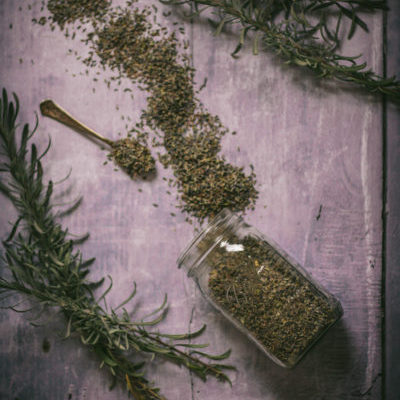 How to Use Lavender On the Homestead – 9 DIY Ideas