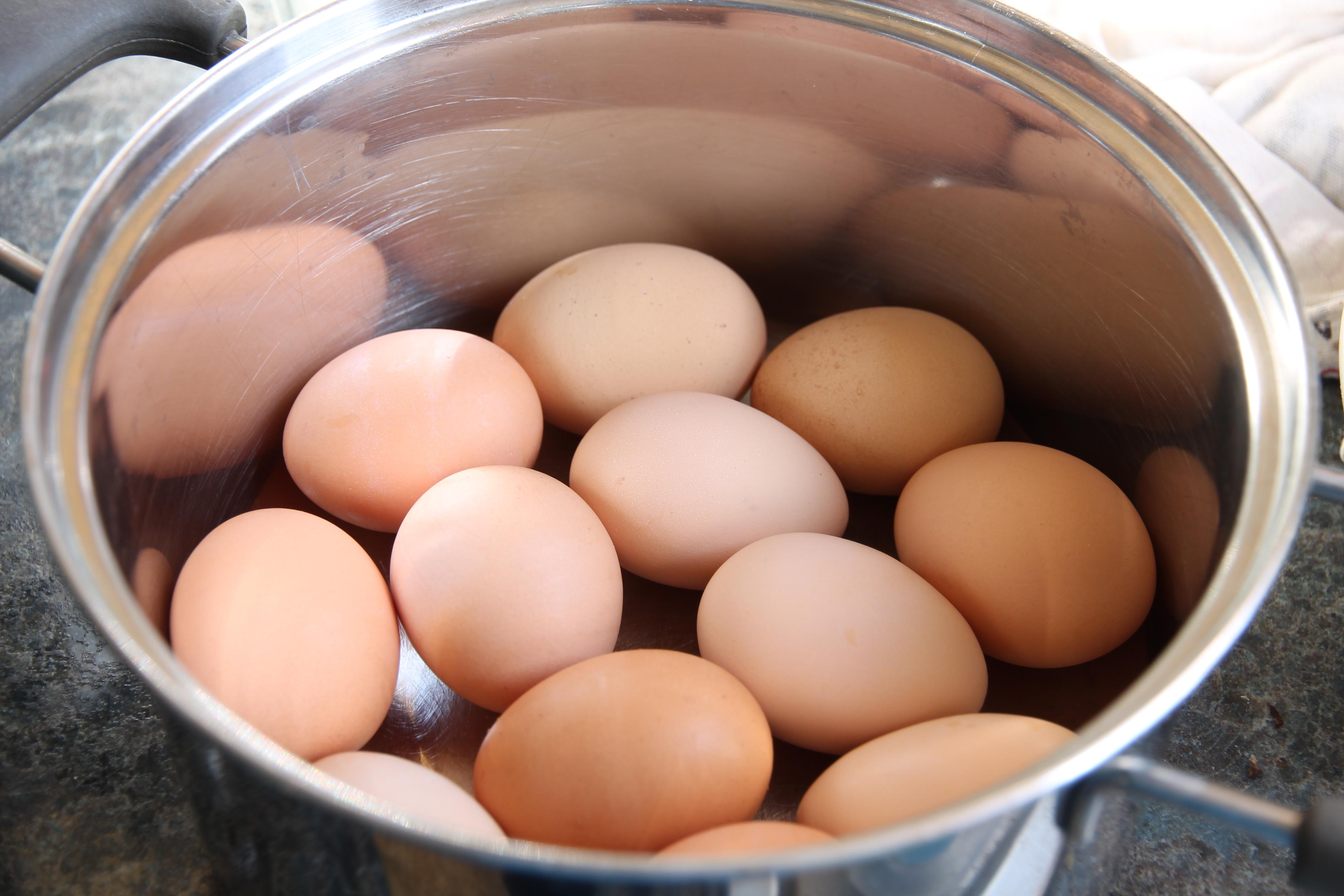 best pickled eggs recipe sriracha