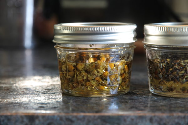 herbal remedy home apothecary ideas homesteading