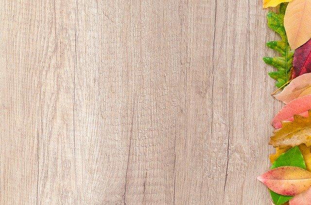 cherry tree wood