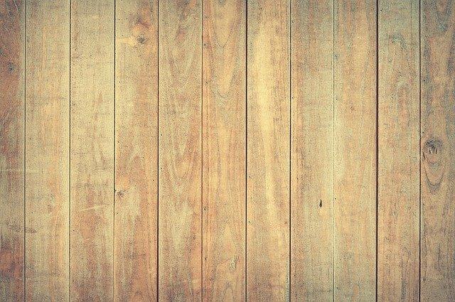 types of wood - oak wood floor