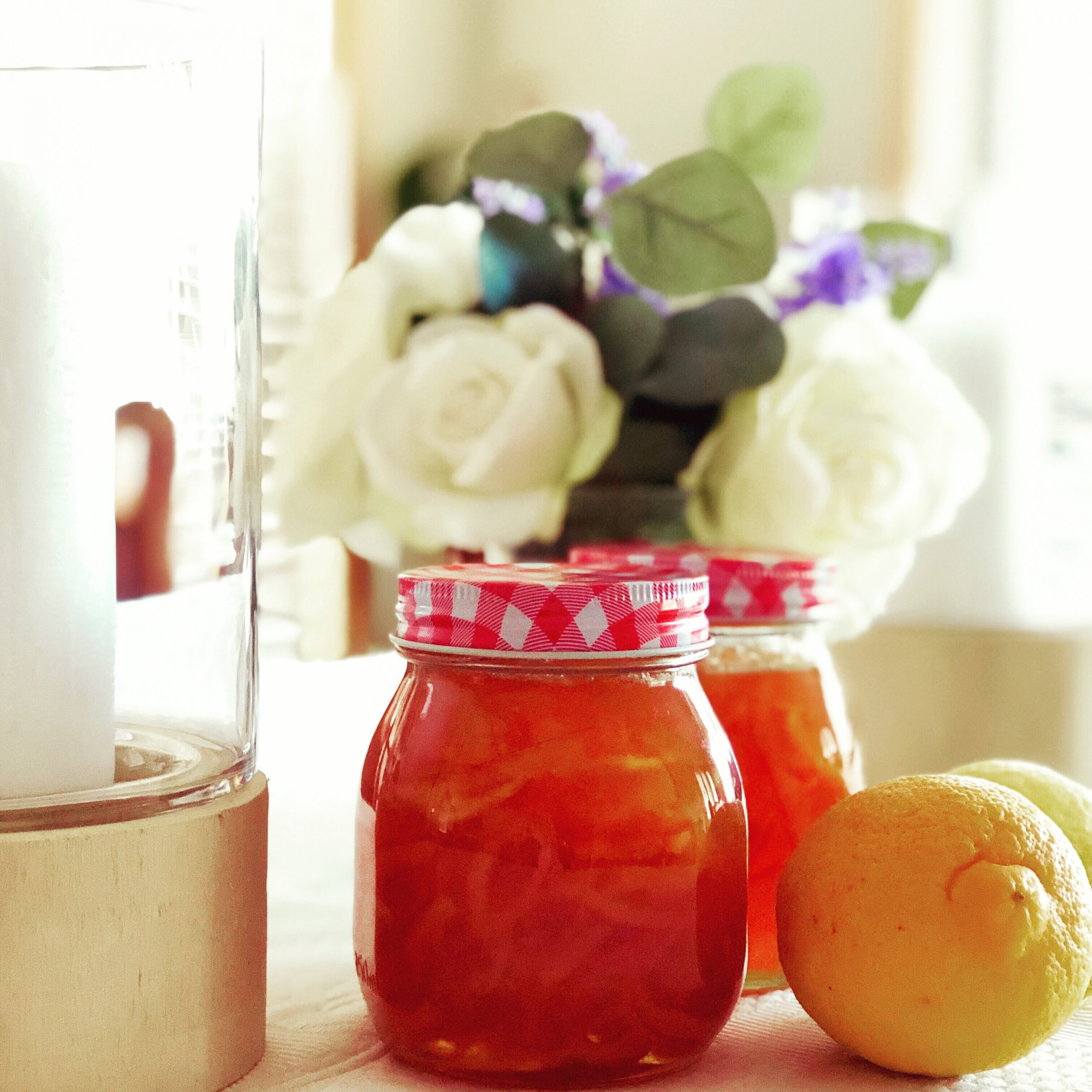 Super Simple Apricot Jam Recipe (With Canning Instructions)