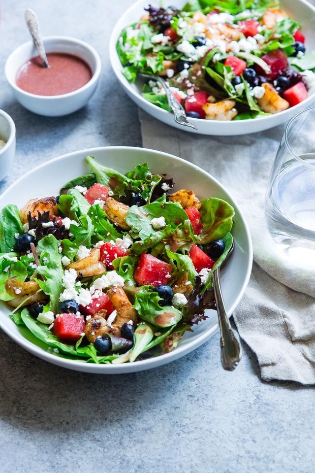 pistachio salad recipe