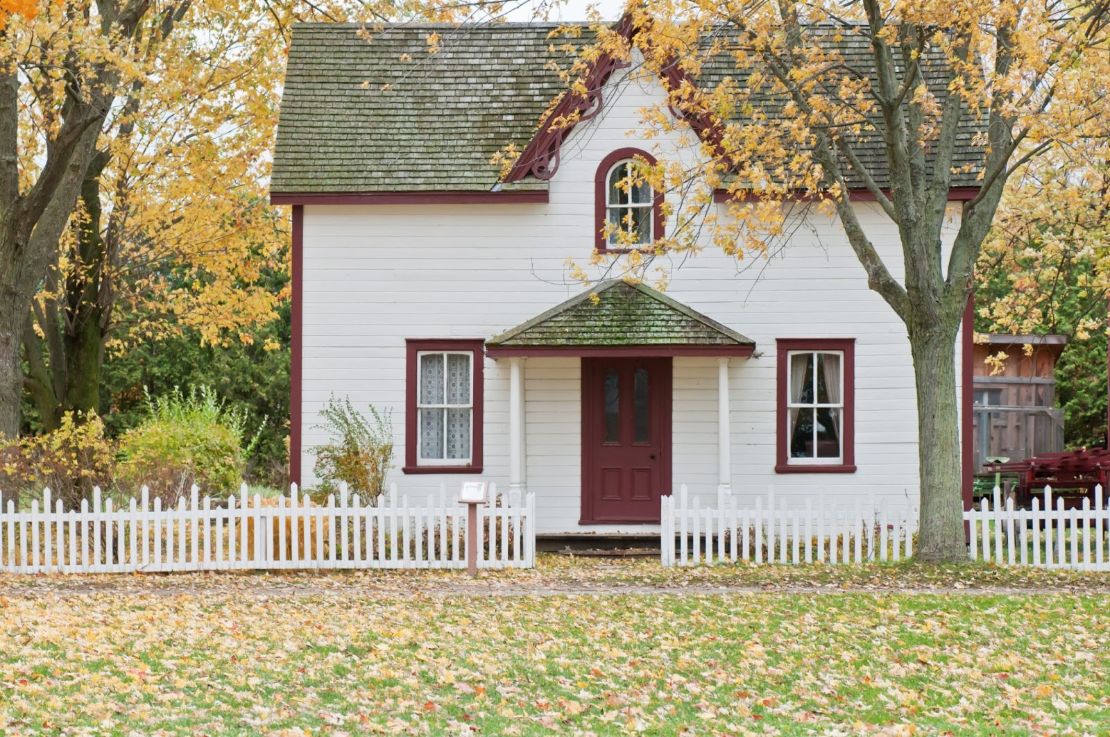 Tips To Prep Your Home For The Summer