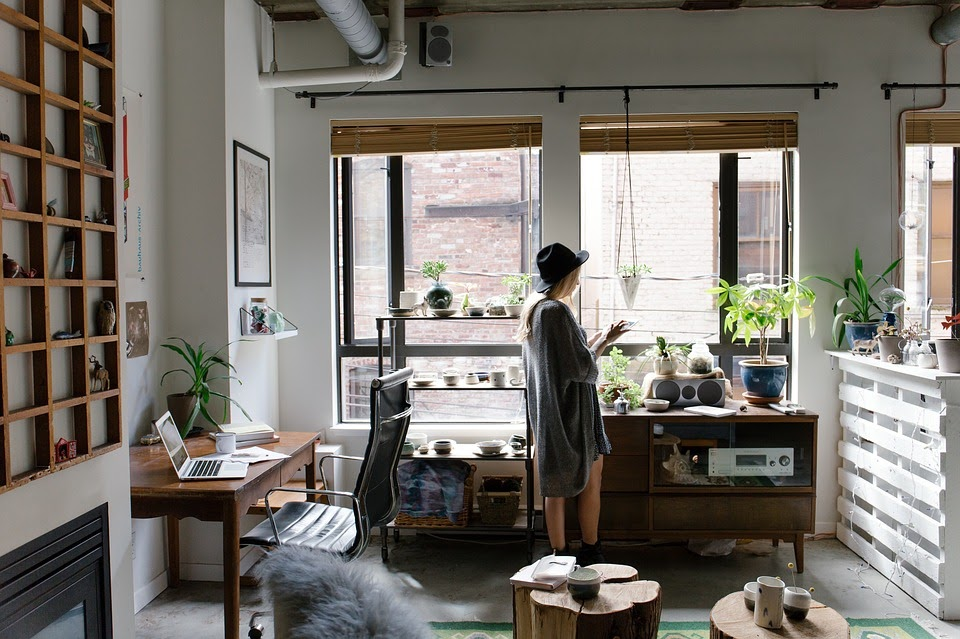 Some Essential Tips for Running a Home-Based Business