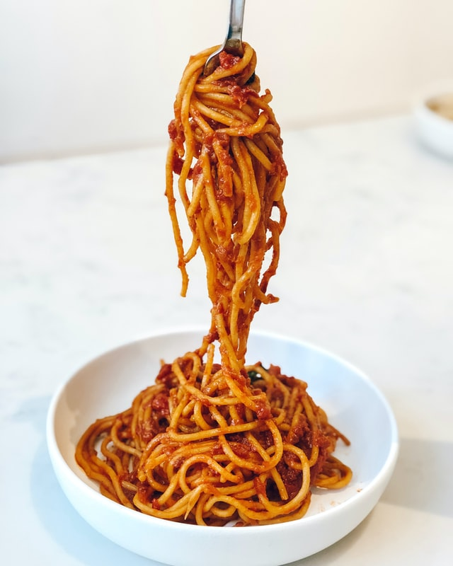 How to Make Spaghetti Sauce for Canning: A Step by Step Guide