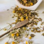 10 Chamomile Benefits For Every Day