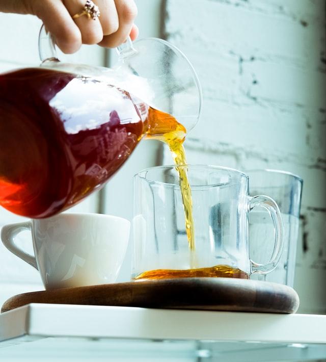 how to make fire cider recipe
